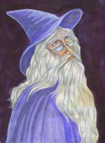 File:Dumbledore Art.jpg