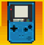 File:GameBoy.png
