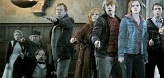 Harry-potter7-ootp