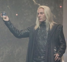 File:Lucius-malfoy-deathly-hallows.jpg