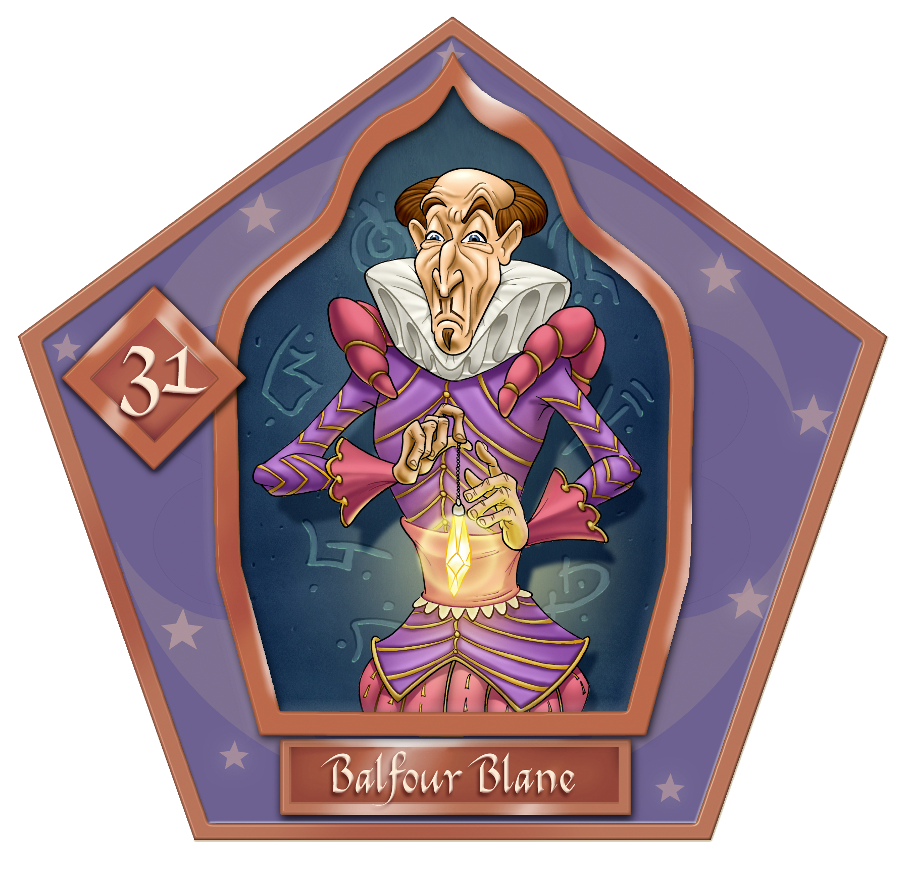 File:Balfour Blane-31-chocFrogCard.png