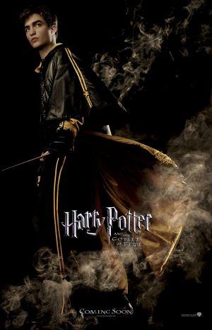 File:Goblet of fire poster (6).jpg
