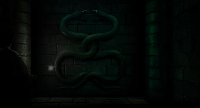 File:SerpentsPM.png