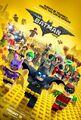 The LEGO Batman Movie - poster.jpg