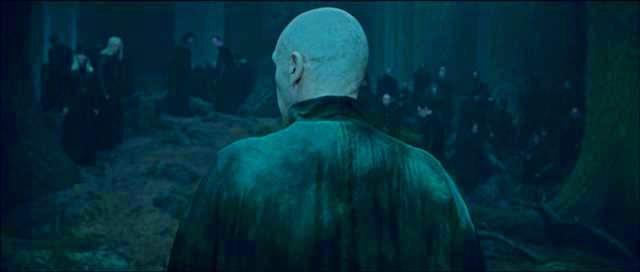 File:Voldemort forest.jpg