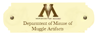 File:Misuseofmuggleartifacts.png