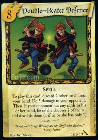 File:Double-Beater Defence (Harry Potter Trading Card).jpg