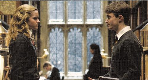 File:Harry and Hermione.jpg