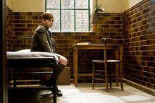 Tom Orphanage