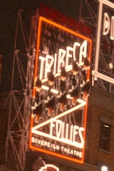 File:TribecaFolliesSign.jpg