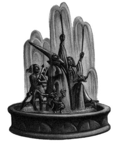 File:Fountain of magical brethren.jpg