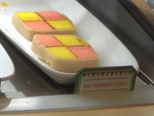 File:Battenberg Cake.png