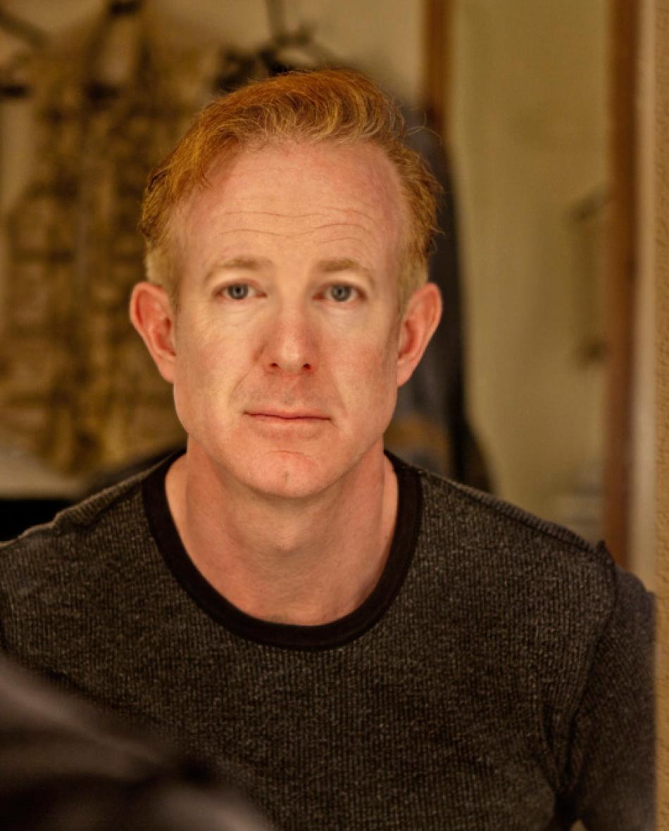 File:Ian Kelly Dr Granger (Hermione's Father) 02.jpg