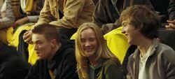 Harry-potter-goblet-of-fire-Hannah & Ernie