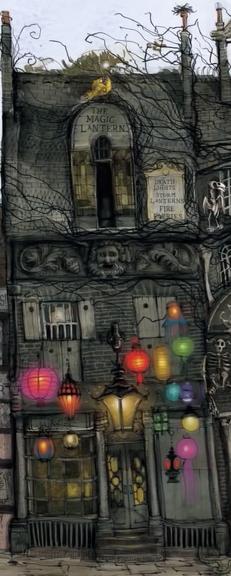 File:The Magic Lantern.png