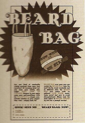 File:BeardBag.jpg