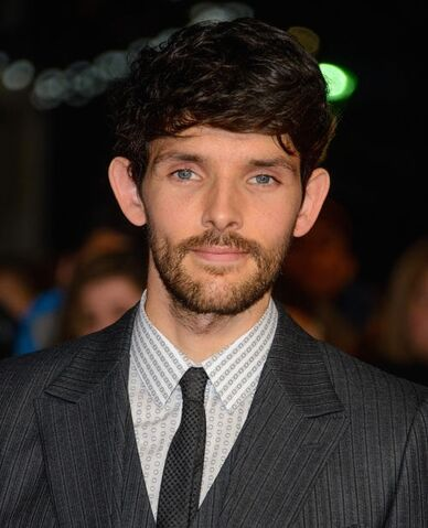 File:Colin-morgan.jpg