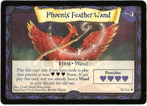 File:PhoenixFeatherWand-TCG.jpg