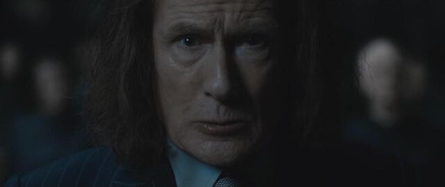 File:Scrimgeour speech.JPG