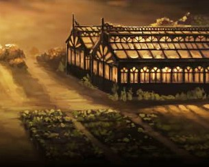 File:Greenhouses.jpg