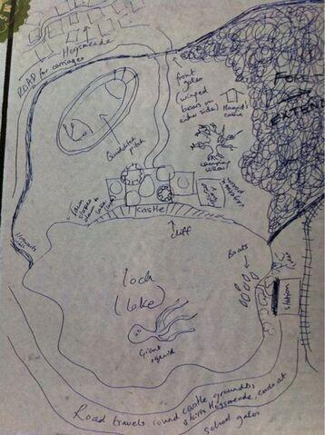 File:JKR Hogwarts Map.jpg