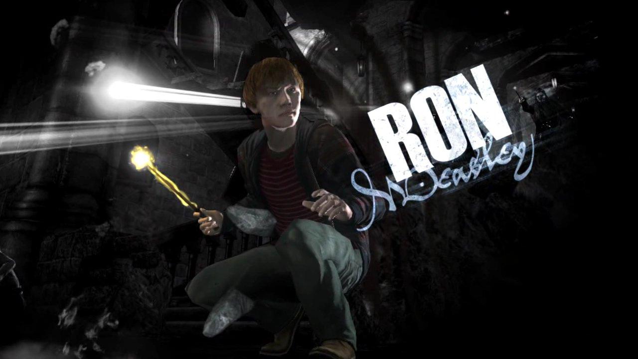 Fil:Ron3.jpg