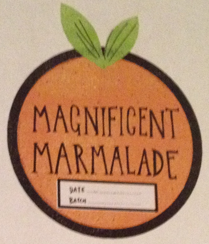 File:Magnificent Marmalade.png