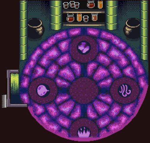 File:Mystic Potions Room.jpg