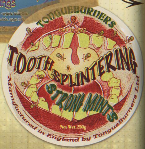 File:ToothSplinteringStrongMints.jpg
