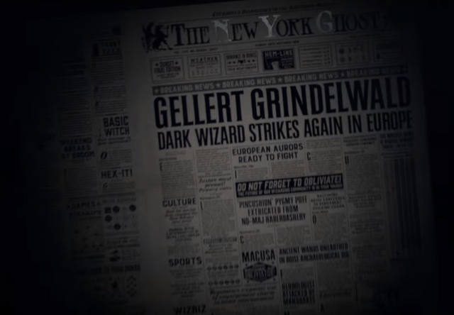 File:NewYorkGhost 1926-11-28.png