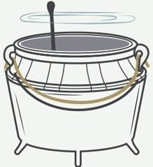 File:Self-stirring.jpg
