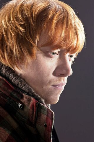 File:Deathly-Hallows-Part-1-Promo-rupert-grint-27535606-960-1280.jpg