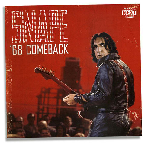 File:HP-Comeback-Cover.jpg