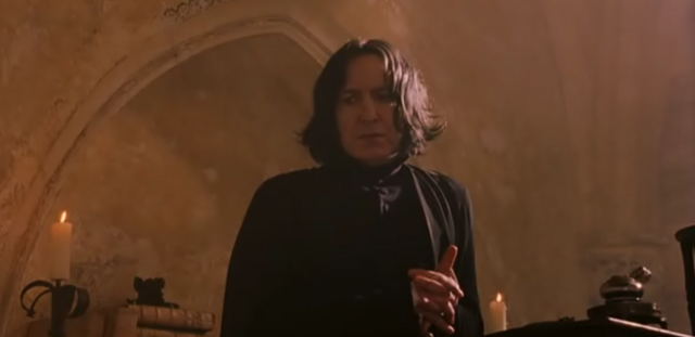 File:Snape Teaching Potions.png