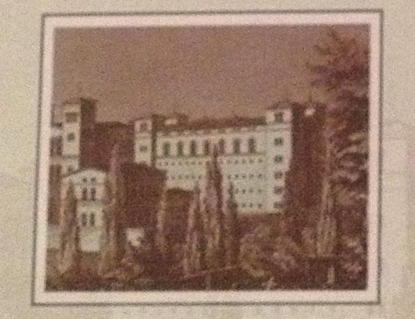 File:Chateau Cos d'Estourel.jpg