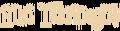 Мініатюра для версії від 07:06, травня 8, 2016