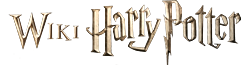 Wiki Harry Potter