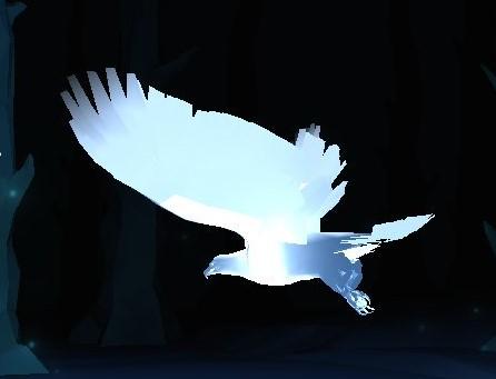 File:Falcon-patronus.jpg