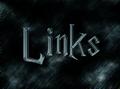 Thumbnail for version as of 23:30, September 19, 2012