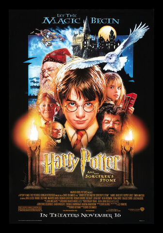 File:Harry potter and the sorcerer's stone poster.jpg