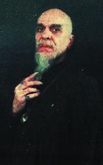 Салазар Слизерин