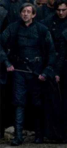 File:Unidentified Death Eater at Battle.jpg