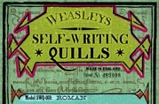 File:Self-Writing Quill.jpg