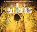 Tarina kolmesta veljeksestä (elokuva)