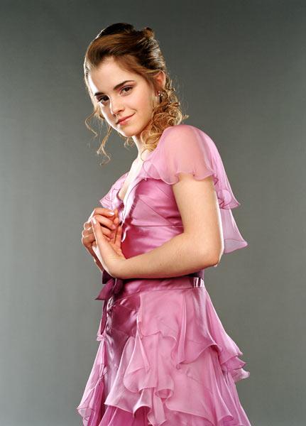 Bestand:Emma Watson as Hermione Granger (GoF-promo-05).jpg