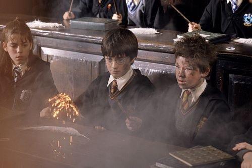 File:Seamus & Harry.jpg