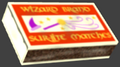 Harry-Potter-Sorcerer-PC-Matchbox.png