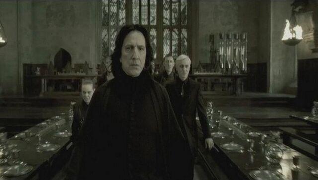 File:Snape fleeing.JPG