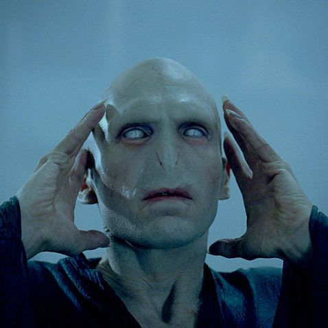 File:Voldemort1.jpg