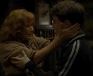 File:Molly greeting harry.png